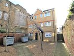 Thumbnail for sale in Danielson Court, 7 Manor Road, Chatham, Kent