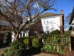 Thumbnail for sale in Esher Avenue, Walton-On-Thames