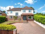 Thumbnail for sale in Blake Hill Crescent, Lilliput, Poole, Dorset