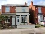 Thumbnail to rent in Ashmore Lake Road, Willenhall
