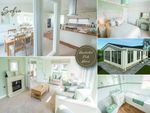 Thumbnail for sale in Glendevon Country Resort, Glendevon, By Dollar, Perth And Kinross