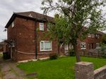 Thumbnail for sale in Willoughby Road, Scunthorpe