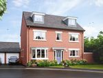 """Thumbnail to rent in """"The Baughton"""" at Main Road, Kempsey, Worcester"""
