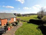Thumbnail for sale in High Street, Thurlby, Bourne
