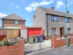 Thumbnail for sale in Carlyle Road, Eston, Middlesbrough