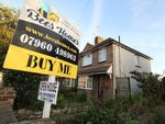 Thumbnail for sale in Northbourne Road, Eastbourne