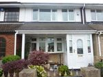 Thumbnail to rent in Chepstow Road, Walsall
