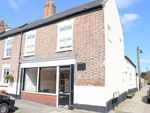 Thumbnail for sale in The Drive, Greatham, Hartlepool