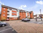 Thumbnail for sale in Griffin Close, Northfield, Birmingham, West Midlands