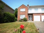 Thumbnail to rent in Brynderwen Close, Cyncoed, Cardiff