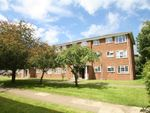 Thumbnail to rent in Waters Drive, Staines-Upon-Thames, Surrey