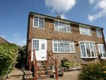 Thumbnail to rent in Warren Road, Woodingdean, Brighton