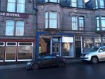 Thumbnail for sale in 20 George Street, Montrose