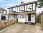 Thumbnail for sale in St. Martins Close, Epsom