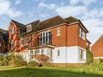 Thumbnail for sale in Halton Road, Kenley, Surrey, .