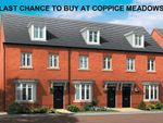 Thumbnail for sale in Coppice Green Lane, Shifnal