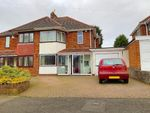 Thumbnail to rent in Temple Meadows Road, West Bromwich