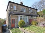 Thumbnail to rent in Rockcliffe Avenue, Baildon, Shipley