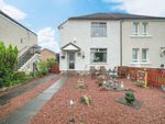 Thumbnail for sale in Whitehaugh Avenue, Paisley