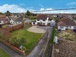 Thumbnail to rent in Roman Road, Basingstoke