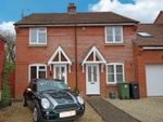 Thumbnail to rent in Horseshoes Place, Thame