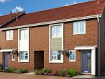 """Thumbnail to rent in """"The Larkspur At Meadow View, Shirebrook"""" at Brook Park East Road, Shirebrook, Mansfield"""