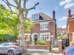 Thumbnail for sale in Larpent Avenue, Putney