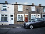 Thumbnail for sale in Livingstone Street, Nelson, Lancashire