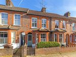 Thumbnail for sale in Ladysmith Road, St Albans, Hertfordshire