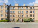 Thumbnail for sale in 76, 3F2, Slateford Road, Edinburgh
