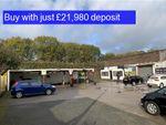 Thumbnail for sale in Lower Hollin Bank Street, Blackburn
