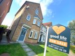 Thumbnail to rent in Nairn Close, Grindon, Sunderland