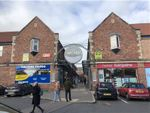 Thumbnail to rent in Unit 11 The Arcade, Market Place East, Ripon, North Yorkshire