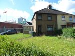 Thumbnail for sale in Proffitt Avenue, Coventry, West Midlands