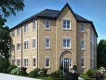 Thumbnail to rent in Allerton Road, Bradford