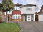 Thumbnail for sale in Walden Road, Chislehurst, Kent