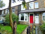 Thumbnail to rent in Brunel Street, Burnley