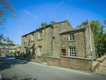 Thumbnail to rent in Cowpe Road, Cowpe, Rossendale
