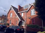 Thumbnail to rent in Wells Road, Knowle