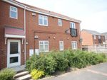 Thumbnail to rent in East Row, Middlesbrough