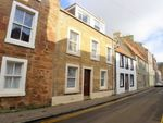 Thumbnail for sale in 46 James Street, Anstruther