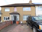 Thumbnail for sale in Palm Grove, Ealing