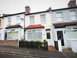 Thumbnail for sale in Wiltshire Road, Orpington