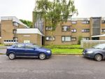 Thumbnail for sale in St. Georges Court, Tredegar, Gwent