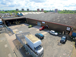 Thumbnail to rent in Peel Lane - Unit 2, Cheetham Hill, Manchester