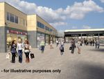 Thumbnail to rent in Unit 14-16 The Riverside Shopping Centre, Southgate, Sleaford