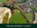 Thumbnail for sale in Site For 22 Houses, Newton Abbot, Devon