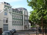 Thumbnail to rent in Royal Pier Road, Gravesend