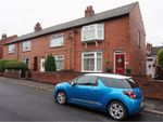 Thumbnail for sale in Joffre Avenue, Castleford