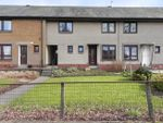 Thumbnail to rent in 82 Standalane, Annan, Dumfries & Galloway